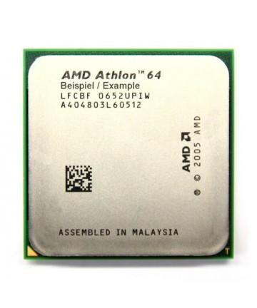 Processore AMD Athlon 64