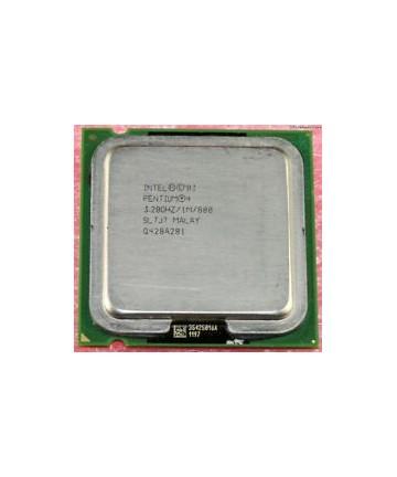 Processori Intel® Pentium®...