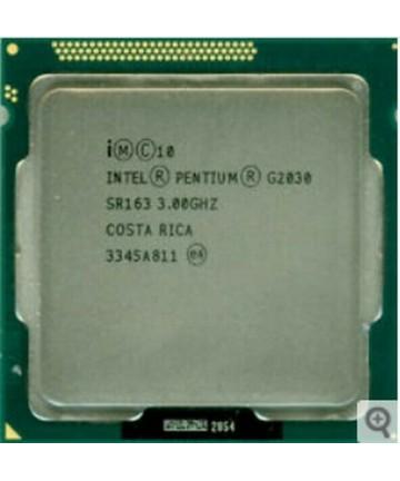 Processore Intel Pentium...