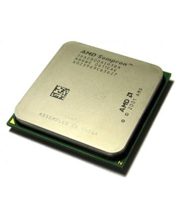 Processore Sempron...