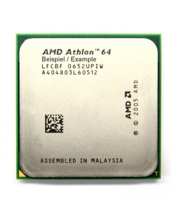 Processore Amd Athon...