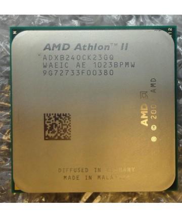 Processore AMD ATHLON...