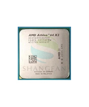 Processore AMD Athlon 64...